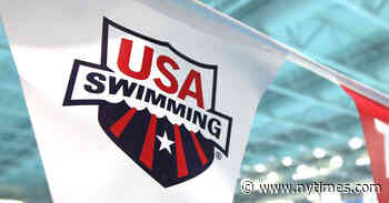 Former Athletes File Sex Abuse Lawsuits Against U.S.A. Swimming