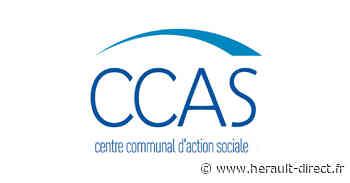 Hérault - Marseillan - Appel à candidature : Le CCAS recherche des membres pour son conseil d'administration - Hérault-Direct