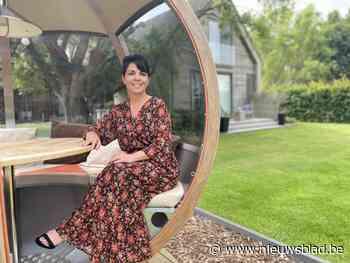 """B&B Villa Tartine bestaat tien jaar en viert dat met renovatie: """"In onze tuin kunnen alle gasten in hun eigen bubbel blijven"""""""