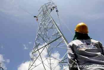 Varios sectores de Neiva, Aipe y Campoalegre, estarán sin el servicio de energía este miércoles • La Nación - La Nación.com.co