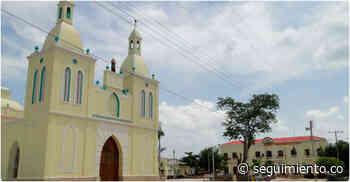 Concejo de Cerro de San Antonio tiene 24 horas para posesionar al nuevo Personero - Seguimiento.co