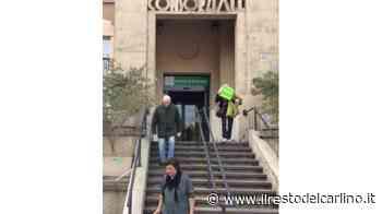 Bentivoglio, un pronto soccorso per alleggerire la sanità di Bologna - il Resto del Carlino