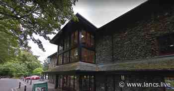 Keswick Theatre by the Lakes announces job losses in battle to survive - Accrington Observer
