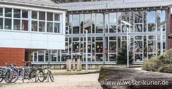 Pädagogisches Raumkonzept: Visionen für die Grundschule in Worpswede - WESER-KURIER