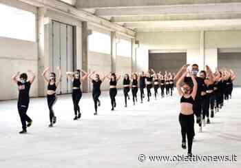 RIVAROLO CANAVESE - Quando la danza diventa resilienza! | ObiettivoNews - ObiettivoNews