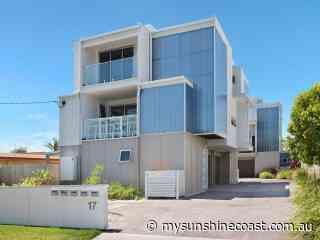 4 / 17 Suller Street, Caloundra, Queensland 4551 | Caloundra - 26118. - My Sunshine Coast