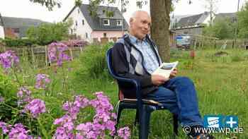 Medebach: Treffen sich ein Landwirt und ein Philosoph... - Westfalenpost