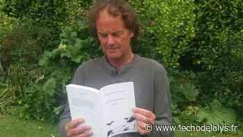 Bergues : un deuxième roman historique sur les persécutions religieuses - L'Écho de la Lys
