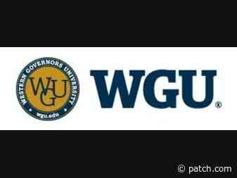 WGU Announces up to $3M in Scholarships for Saint Paul-Area - Patch.com