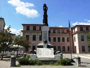 """Parola d'ordine """"Vincere e Vinceremo"""" …e 129 soldati di Lauria non tornarono più - ivl24"""