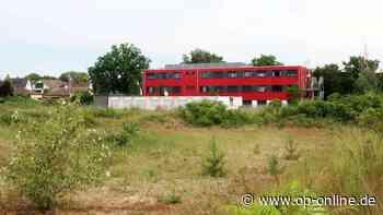 Standort Seligenstadt weiterhin interessant für Erasmusschule - op-online.de