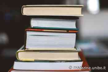 Polo Universitario Penitenziario: la didattica prosegue a distanza, e arriva la prima laurea online - UniboMagazine