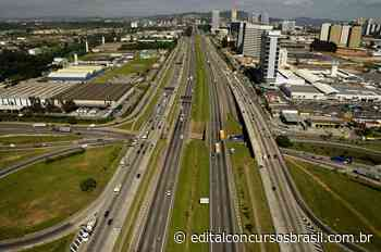 Processo Seletivo Prefeitura de Vargem Grande Paulista SP: Edital 2020 - Edital Concursos Brasil