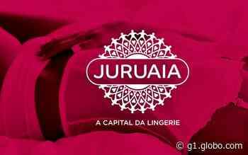 Capital da Lingerie: Juruaia ganha marca própria durante a Felinju Online - G1