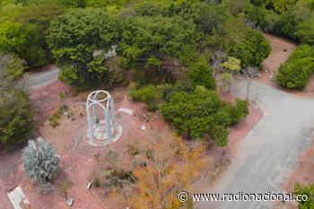 Natagaima - Armero Guayabal - Armero - Ibagué - http://www.radionacional.co/