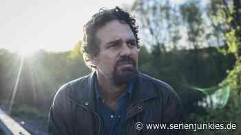 I Know This Much Is True: Serienstart bei HBO - Serienjunkies