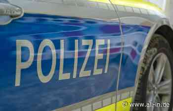 """Betrugsmasche: """"Benzingeldbettler"""" in Scheidegg unterwegs - Scheidegg - all-in.de - Das Allgäu Online!"""