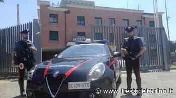 San Lazzaro, pagano un'auto con assegno falso. Denunciati - il Resto del Carlino