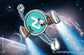 Zilliqa (ZIL) Beats Bitcoin With 950% Gains Since March, What's Next? - Cointelegraph