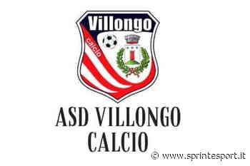 Villongo Calcio, la destinazione della Prima squadra e dell'Under 19 non sarà Sarnico - Sprint e Sport