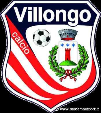 Ufficiale: Villongo, il vivaio si ferma. Trattativa per spostare prima squadra e Juniores - Bergamo & Sport
