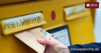 Wie aus einem Postbeamten der neue Pfarrer in Neresheim wurde - Schwäbische