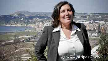 Elezioni Regionali, è Valeria Ciarambino la candidata del Movimento 5 Stelle - Atripalda News