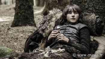 «Game of Thones» : la sécurité et le secret autour de la série étaient «ridicules» selon l'interprète de Bran Stark - CNEWS