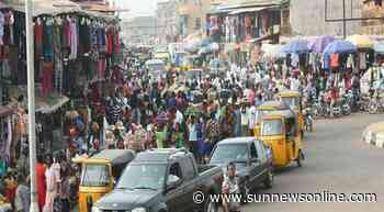 Anambra gov't shuts down Eke Awka Market over COVID-19 protocols violation - Daily Sun