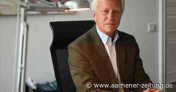 Wegen Corona-Einbußen: Aachener Rechtsanwalt verklagt das Land NRW auf Schadenersatz - Aachener Zeitung