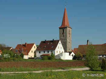Leinburg sagt Ferienprogramm ab - N-Land.de