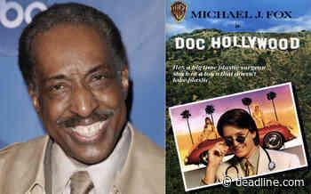 Mel Winkler Dies: 'Doc Hollywood', 'Oswald' Actor Was 78 - Deadline