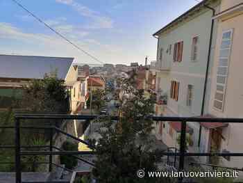 Il meteo a San Benedetto del Tronto del 4 giugno   La Nuova Riviera - La Nuova Riviera