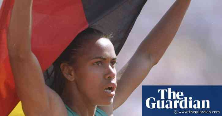 Athletes will not be punished for activism at Commonwealth Games 2022