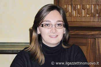 CALCINATO INVESTE NEI PLESSI SCOLASTICI CON OPERE DI RISTRUTTURAZIONE - il gazzettino nuovo