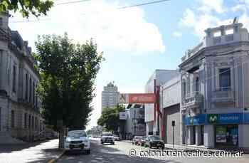 Olavarria: En que consiste volver a la Fase 1 por los 34 casos de coronavirus - Colón Doce