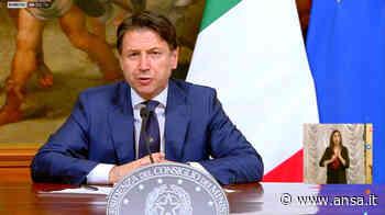 Conte not fazed by Lombardy probe - English - Agenzia ANSA