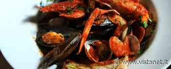 La ricetta Vistanet di oggi: sa Cassola de pisci a sa casteddaia, una zuppa deliziosa - vistanet