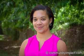 New Braunfels ISD names new Seele Elementary School principal - Community Impact Newspaper