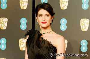 Gemma Arterton praises supportive partner Rory Keenan   FOX 28 Spokane - FOX 28 Spokane