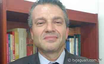 Eleições municipais de 2020: breves apontamentos – TV Jaguari - TV Jaguari