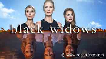 Black Widows: After Eight International Remakes, Popular Crime Show to Get an Indian Adaptation - Report Door