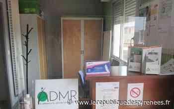 Soumoulou: les intervenants de l'ADMR testés négatifs au Covid-19 - La République des Pyrénées