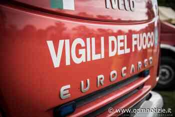 CASTELPLANIO / Malore improvviso, donna muore in... - QDM Notizie