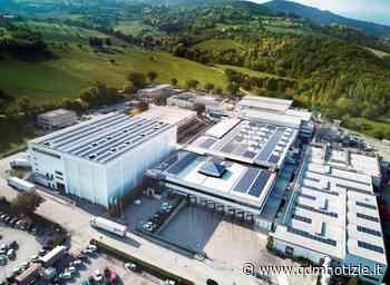 JESI / Coronavirus: agli stabilimenti Fileni di Cingoli e Castelplanio si continua a... - QDM Notizie
