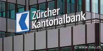 Schuldenabbau mit ZKB-Geldern statt Staatsgarantie-Fonds - Nau.ch