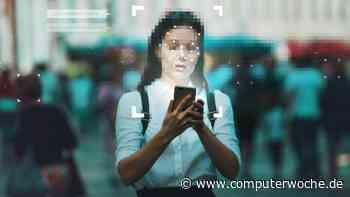 Android Privacy: Wie Ihre Handydaten sicher bleiben