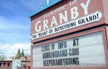 Granby hopes new agreement for building services improves process - Sky Hi News
