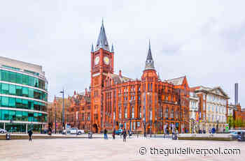 """Victoria Gallery & Museum and Granby Workshop to launch """"inspiring"""" new gallery installation - The Guide Liverpool"""