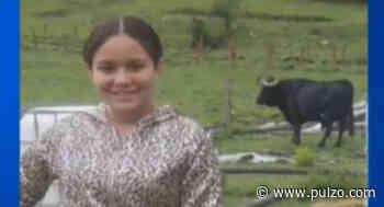 Denuncian desaparición de hija de coronel (r) de la Policía, en pueblo de Cundinamarca - Pulzo.com